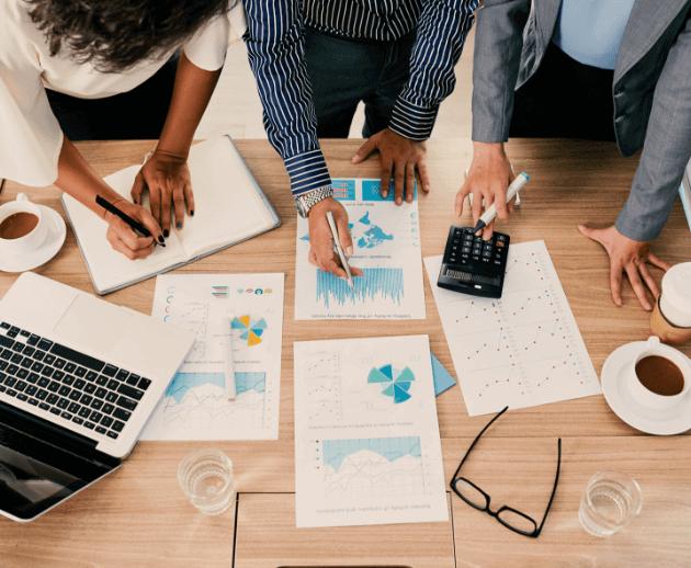 BPO para descomplicar a gestão financeira