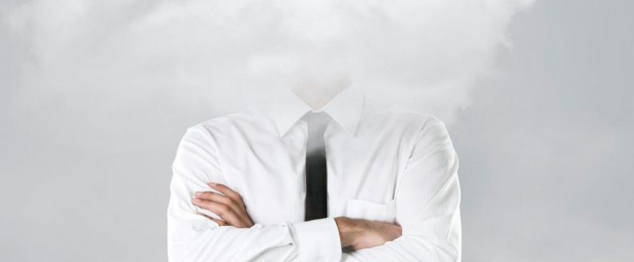 gestão financeira na nuvem
