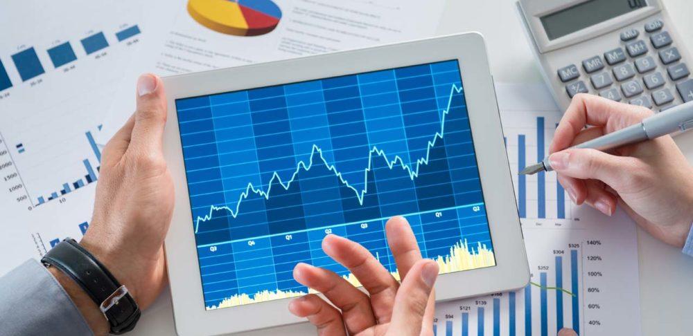 Planejamento orçamentário empresarial