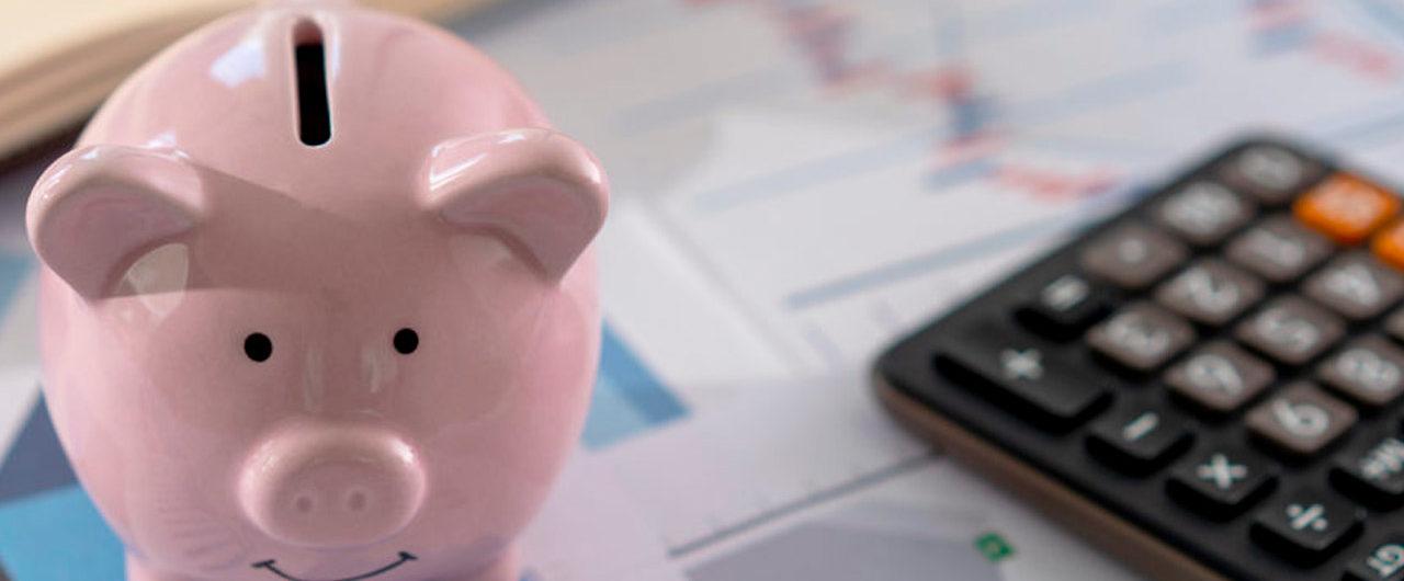 planejamento financeiro para crises