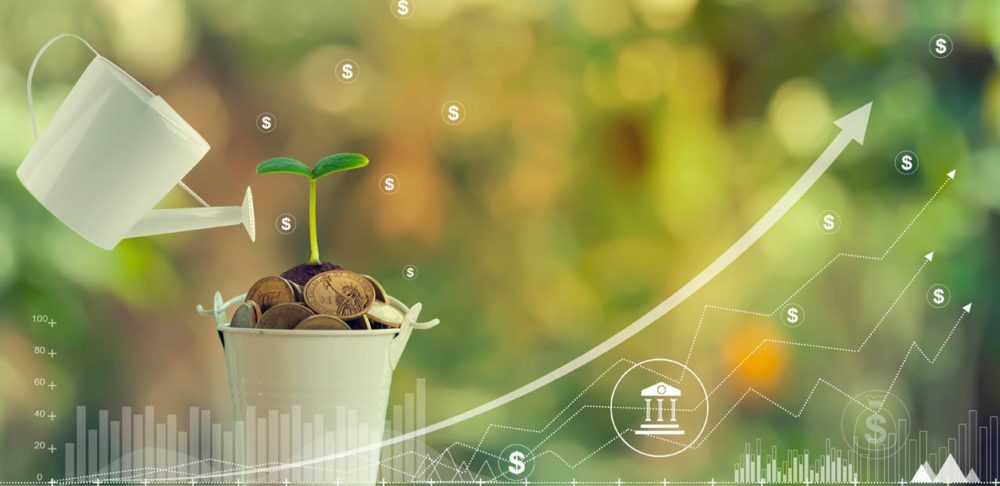 análise de viabilidade econômica